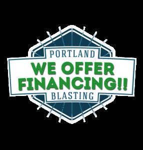 PDIB-Financing-Logo