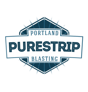 PureStrip