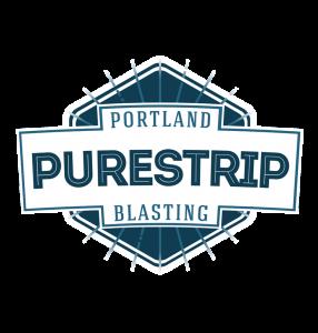 PureStrip
