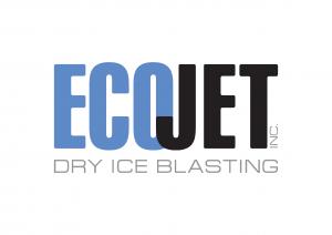 EcoJet-Logo