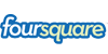 Visit our profile at Foursquare