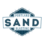 Sand Blasting