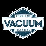 Vacuum Blasting